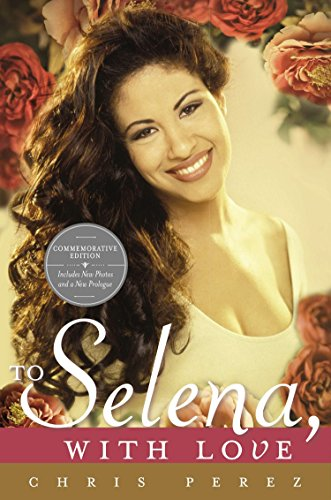 9780451414069: To Selena, with Love: Commemorative Edition (Deckle edge)