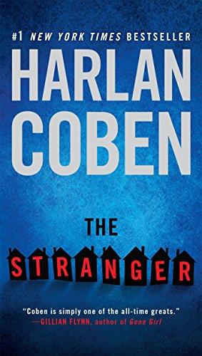9780451414137: The Stranger