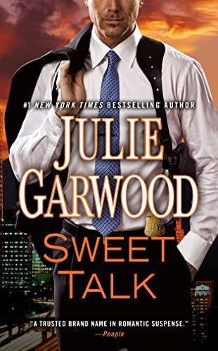 9780451415233: Sweet Talk (Buchanan-Renard, Book 10)