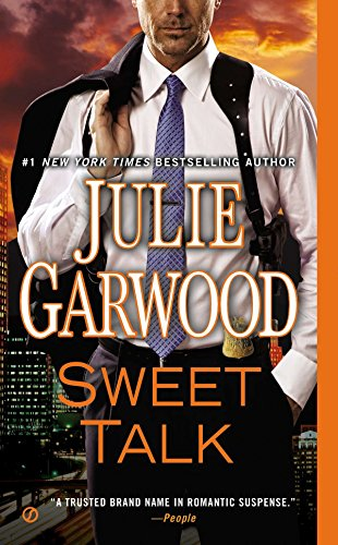 9780451415233: Sweet Talk (Buchanan-Renard, Book 10)