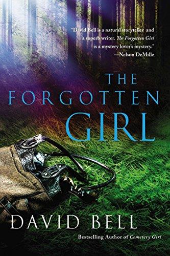 9780451417527: The Forgotten Girl