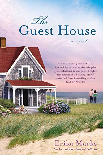 9780451418852: The Guest House