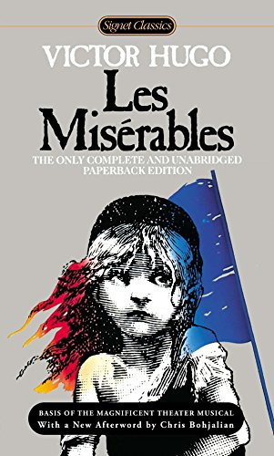 9780451419439: Les Miserables