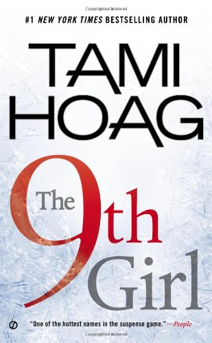 9780451419552: The 9th Girl
