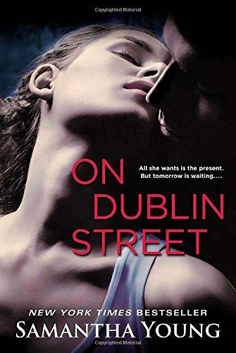 9780451419705: On Dublin Street