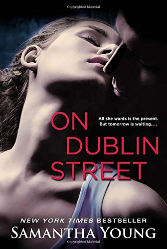9780451419705: On Dublin Street (On Dublin Street Series)