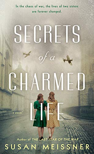 9780451419927: Secrets of a Charmed Life
