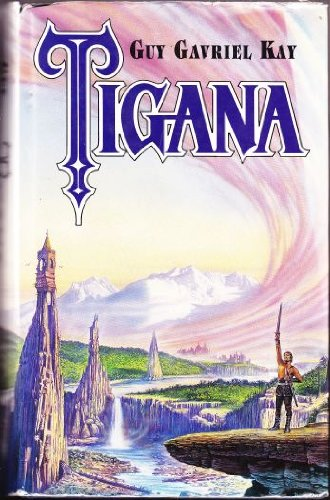 9780451450289: Tigana