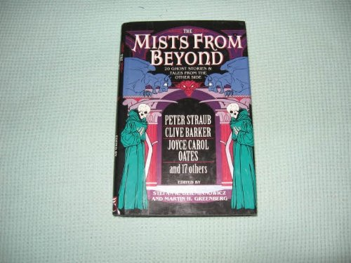 The Mists from Beyond