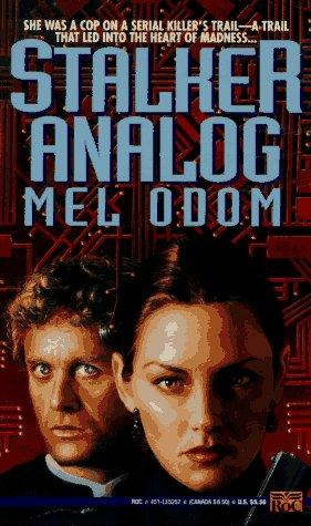 Stalker Analog: Odom, Mel