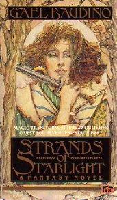 9780451453167: Strands of Starlight