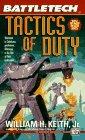 9780451453822: Tactics of Duty