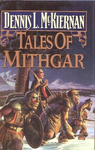 9780451454102: Tales of Mithgar