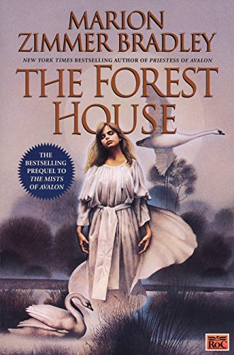9780451454249: The Forest House