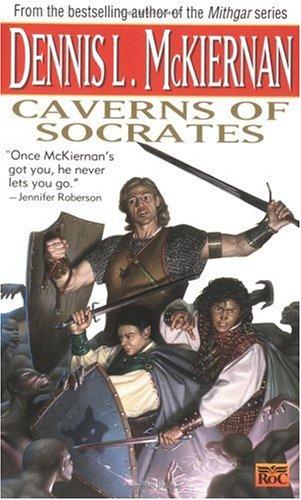 9780451454676: Caverns of Socrates