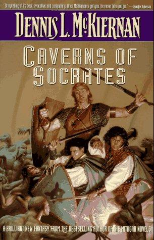 9780451454768: Caverns of Socrates