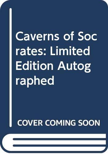 9780451455017: Caverns of Socrates