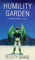 9780451455185: Humility Garden