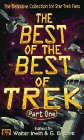 9780451455581: The Best of the Best of Trek