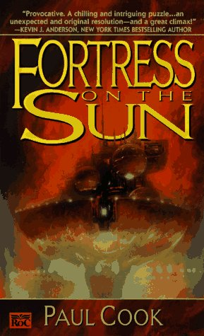9780451456267: Fortress on the Sun