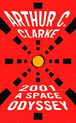 9780451457998: 2001: A Space Odyssey