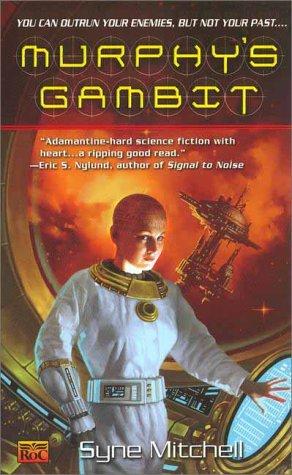 9780451458094: Murphy's Gambit