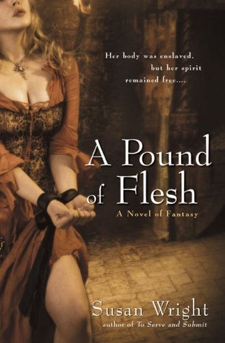 9780451461278: A Pound of Flesh