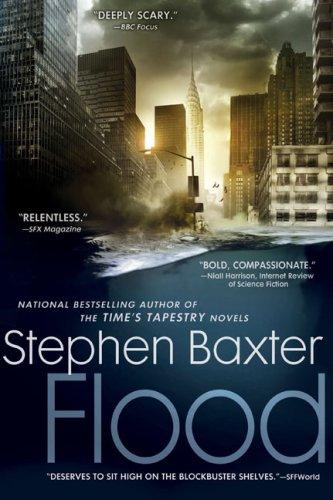 9780451462718: Flood