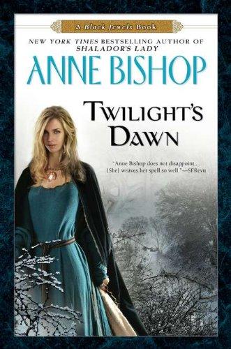 9780451463784: Twilight's Dawn: A Black Jewels Book (Black Jewels Trilogy)