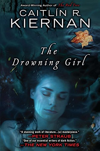 9780451464163: The Drowning Girl
