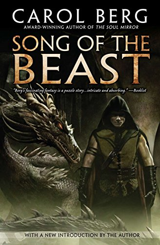 9780451464231: Song of the Beast