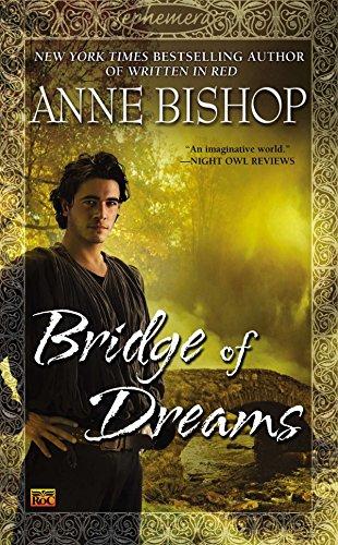 9780451464736: Bridge of Dreams (Ephemera)