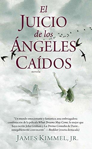 9780451465160: El Juicio de Los Angeles Caidos = The Trial of the Fallen Angels