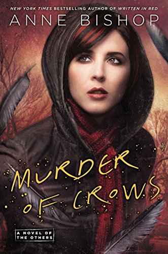9780451465269: Murder of Crows (A Novel of the Others)