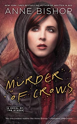 9780451466167: Murder of Crows