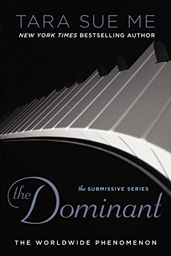 9780451466235: The Dominant (The Submissive Series)