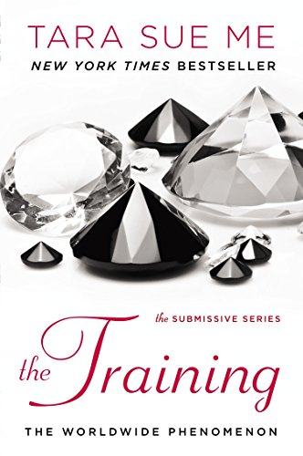9780451466242: The Training (The Submissive Series)