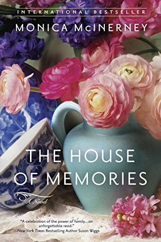 9780451466532: The House of Memories