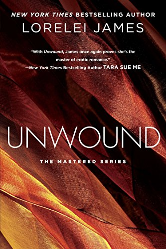 9780451467317: Unwound: The Mastered Series