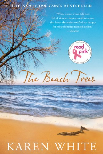 9780451467522: Read Pink The Beach Trees