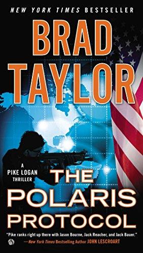 9780451467676: The Polaris Protocol