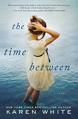 9780451468116: The Time Between