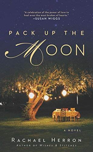 9780451468604: Pack Up the Moon