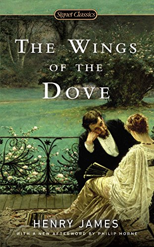 9780451468918: The Wings of the Dove