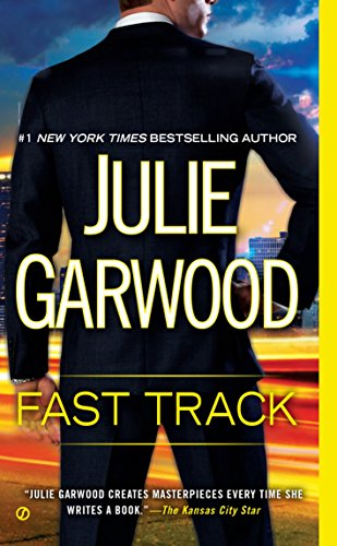 9780451469472: Fast Track
