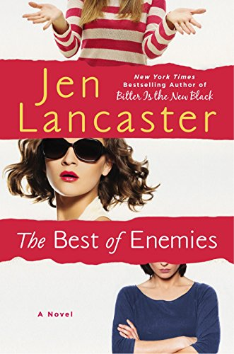 9780451471093: The Best of Enemies