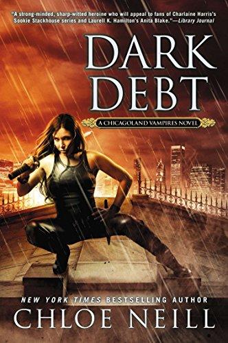 9780451472328: Dark Debt