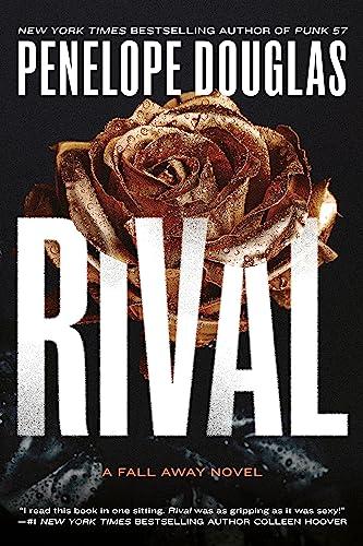9780451472427: Rival: A Fall Away Novel
