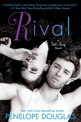 9780451472427: Rival: A Fall Away Novel (The Fall Away Series)
