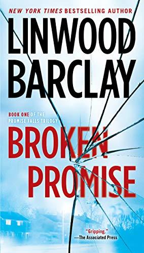 9780451472687: Broken Promise (Promise Falls Trilogy)